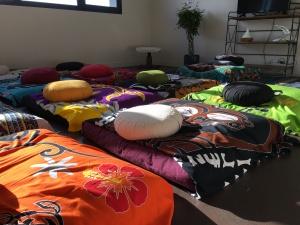 Se former en méditation Laval 2021